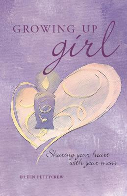 Growing Up Girl Eileen Pettycrew