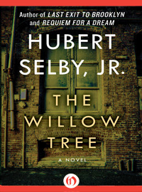 The Willow Tree: A Novel Hubert Selby Jr.