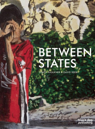 Between States  by  Simon Faulkner