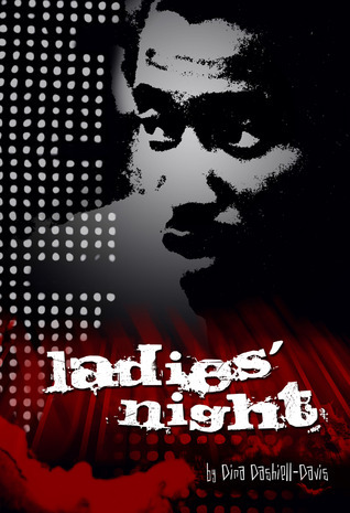 Ladies Night Dina Dashiell