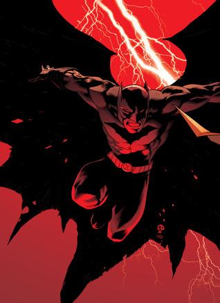 Batman and Red Robin #19 (Batman and Robin: The New 52 #19) Peter J. Tomasi