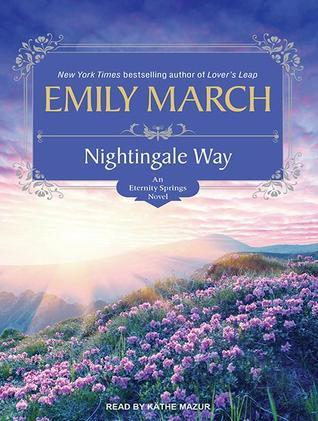 Nightingale Way Emily March