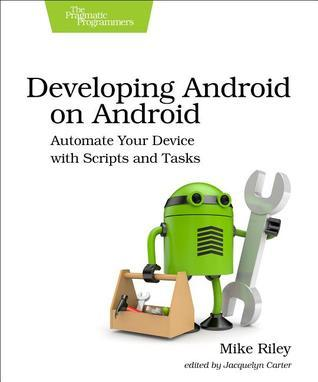 Ultimate Android Power Tips: Make Your Mobile Work for You  by  Mike  Riley