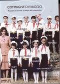 I miei ginecologi,  in Compagne di viaggio  by  Doina Rusti