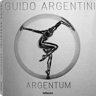 Argentum Guido Argentini