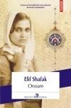 Onoare  by  Elif Shafak