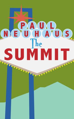 The Summit Paul Neuhaus