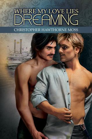 Beloved Pilgrim [Library Edition] Christopher Hawthorne Moss