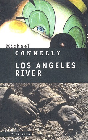 Los Angeles River  by  Michael Connelly