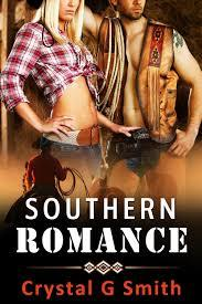 Southern Romance Crystal G. Smith