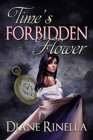 Times Forbidden Flower (Forbidden Flower, #2)  by  Diane Rinella