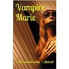 Vampire Marie  by  Alexandrinha Abbott