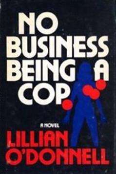 Die Lockende Stimme Lillian ODonnell