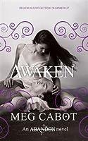 Awaken (Abandon, #3)