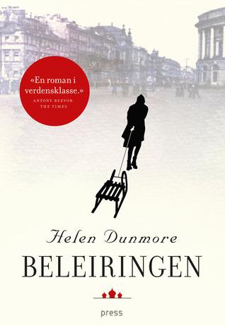 Beleiringen Helen Dunmore