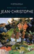 Jean-Christophe, III  by  Romain Rolland