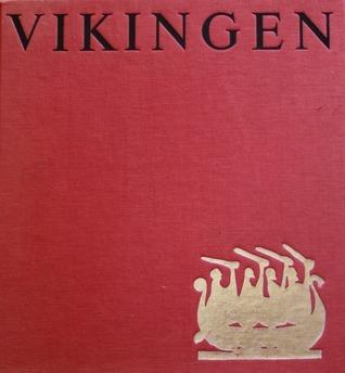Vikingen  by  Bertil Almgren