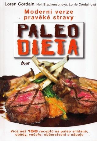 dieta paleolitica loren cordain pdf