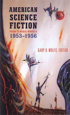 Critical Terms for Science Fiction and Fantasy: A Glossary and Guide to Scholarship  by  Gary K. Wolfe