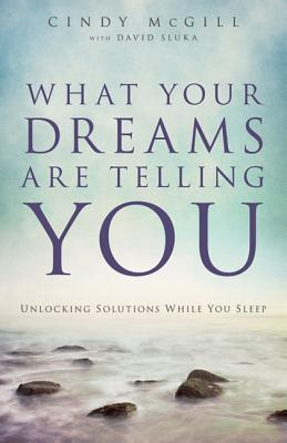 Nights Corridor: How to Use Your Dreams for Guidance, Hope, and Power Cindy McGill