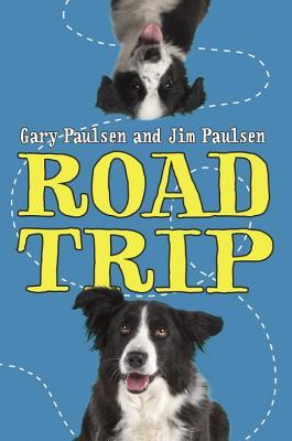 Road Trip Jim Paulsen