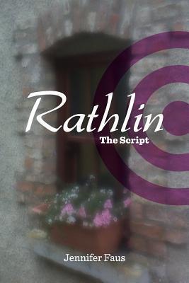 Rathlin Jennifer Faus