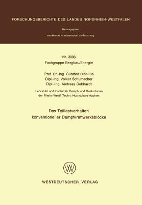 Reibungsturbomaschinen  by  Gunther Dibelius