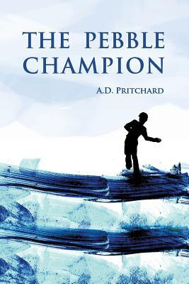 The Pebble Champion A.D. Pritchard