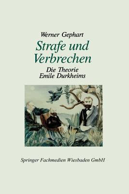 Tribunale: Literarische Darstellung Und Juridische Aufarbeitung Von Kriegsverbrechen Im Globalen Kontext  by  Werner Gephart