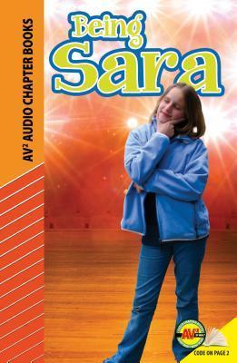 Being Sara Christopher Passudetti