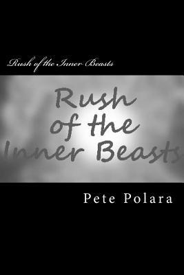 In the Company of Evil Men: The Affair  by  Pete Polara