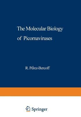 Protein Biosynthesis in Eukaryotes R Perez-Bercoff