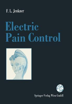 Electric Pain Control F.L. Jenkner