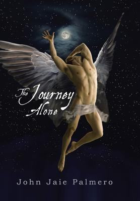 The Journey Alone John Jaie Palmero