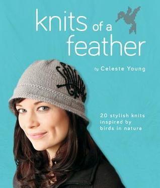Knits of a Feather Celeste Young