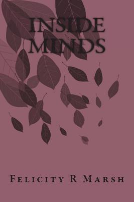 Inside Minds F.R. Marsh