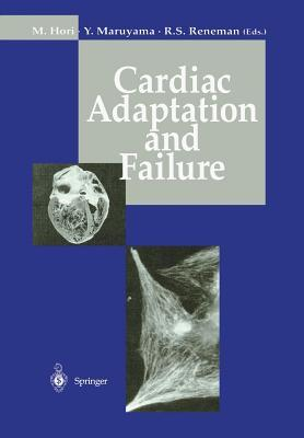 Cardiac Mechanics and Function in the Normal and Diseased Heart  by  Masatsugu Hori
