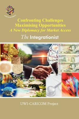 Confronting Challenges Maximising Opportunities Farier