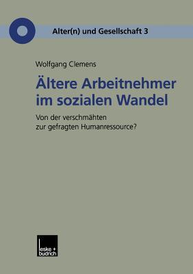 Wandel Im Schneckentempo: Arbeitszeitpolitik Und Geschlechtergleichheit Im Deutschen Wohlfahrtsstaat  by  Diana Auth