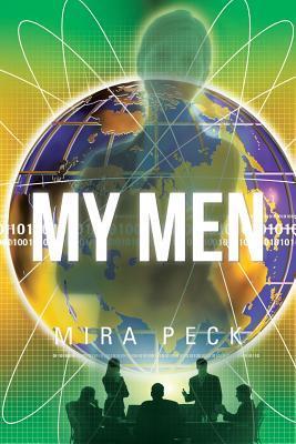 My Men  by  Mira Peck