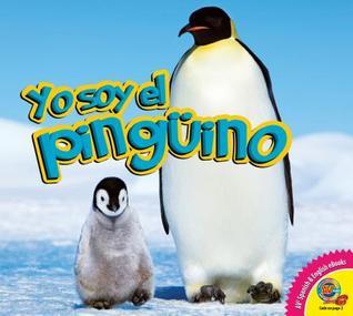 Pinguino  by  Karen Durrie