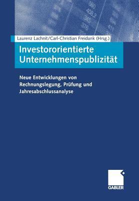 Unternehmenscontrolling: Managementunterstutzung Bei Erfolgs-, Finanz-, Risiko- Und Erfolgspotenzialsteuerung  by  Laurenz Lachnit