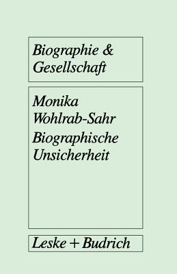 Forcierte Sakularitat: Religioser Wandel Und Generationendynamik Im Osten Deutschlands Monika Wohlrab-Sahr