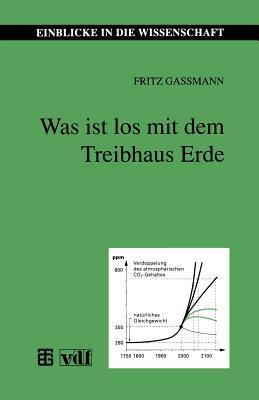 Seismische Prospektion: Ein Lehr- Und Hilfsbuch Zur Auswertung Von Laufzeitmessungen Fritz Gassmann
