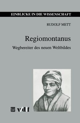 Regiomontanus Rudolf Mett