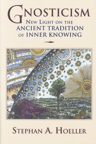 Gnostic Jung and the Seven Sermons to the Dead  by  Stephan A. Hoeller