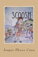 Four Hunner An Coontin: Anurr Hunner An Oad McLimericks  by  Angus Shoor Caan