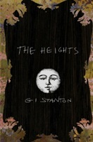 The Heights G.I. Stanton
