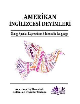 Amerikan İngilizcesi Deyimleri B.Papillon