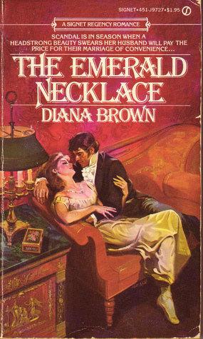 Debt of Honor  by  Diana Brown
